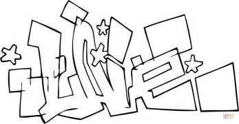 coloring book live live graffiti coloring page free printable coloring pages