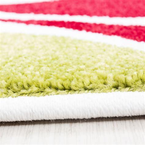large childrens rugs uk childrens soft quality bedroom blue pink car rugs large designer ebay