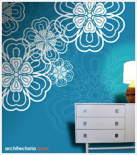 wallpaper dinding lucu abcdefghijklmnopqrstuvwxyz wallpaper dinding rumah modern