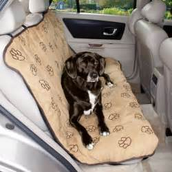Car Seat Covers For Dogs Seat Covers Rearback Car Seat Covers Protectors 2016