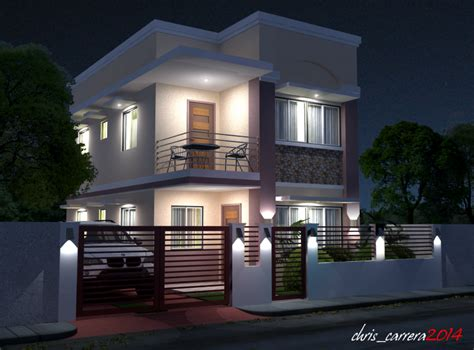 2 story apartment design vernie s home building ideas splendid two storey house i have ever seen home design