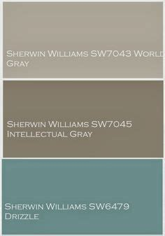 sherwin williams color search thousands of ideas about sherwin williams whole house