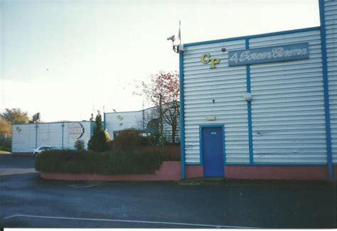 cineplex centre point centre point cinemas in lurgan gb cinema treasures