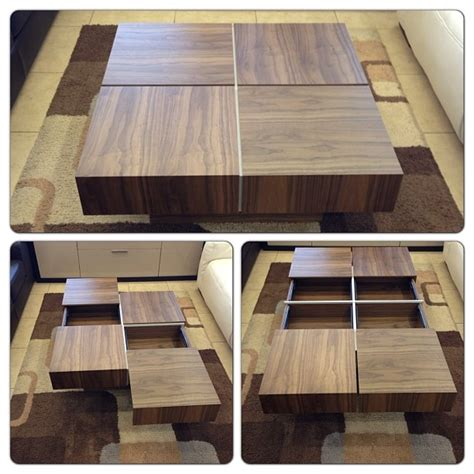 Coffee Tables Canada 29 Best Images About Coffee Tables On Pinterest Different Shapes Ontario And