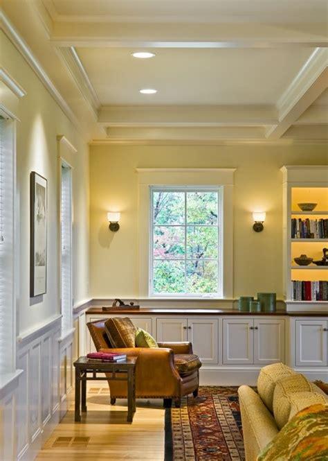 Best Built Windows Decorating 138 Best Images About Built Ins Bookcases On