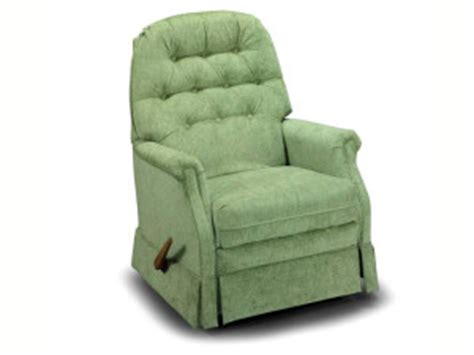 Small Wall Hugger Recliners by Small Wall Hugger Recliner Wall Hugger Recliners