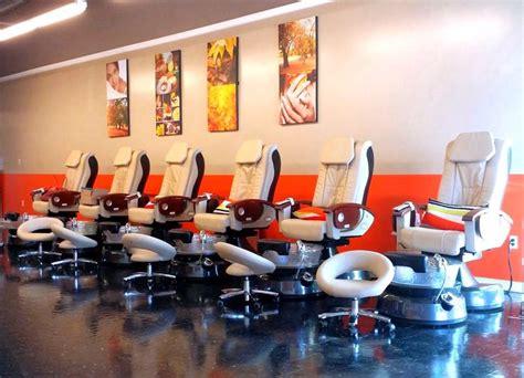 salons in tuscaloosa al luxury nail and spa tuscaloosa al nail ftempo