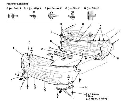 car engine manuals 2010 acura rdx seat position control 2010 acura rdx parts diagram imageresizertool com