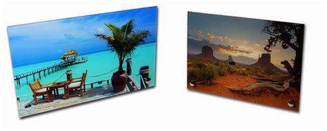 Foto Hinter Acrylglas by Foto Aufsteller Hinter Acrylglas Zum Bestpreis