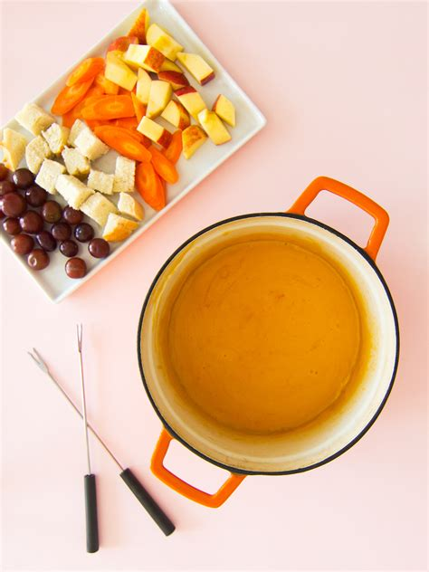 best fondue cheese easy cheese fondue