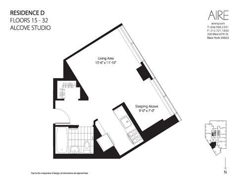 west 10 apartments floor plans west 10 apartments floor plans images home fixtures decoration ideas