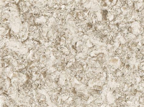 cambria colors cambria quartz colors sterling va cambria rockville