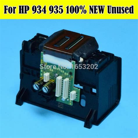 reset hp officejet pro x576dw quto reset chip for hp 934 935 officejet pro 6830 6815