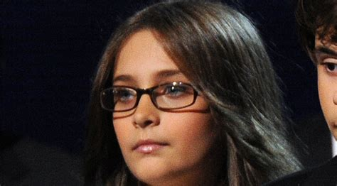 paris jackson full name paris jackson resurfaces in l a looking so grown up