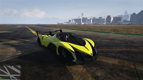 devel sixteen gta 5 devel sixteen handling gta5 mods com