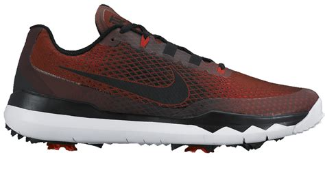 tiger woods golf shoes 2015 nike golf introduces improved tw 15 golf shoe golfweek
