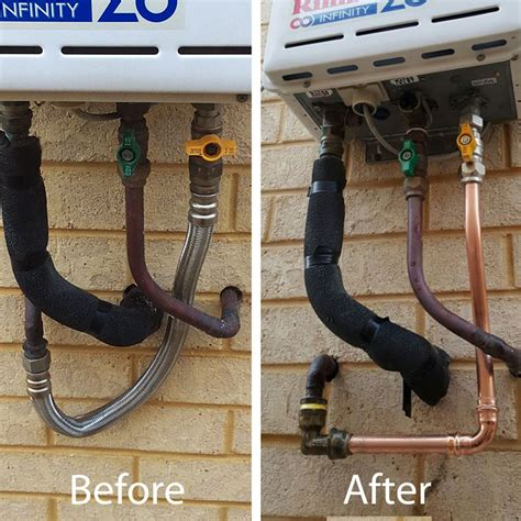 Dodgy Plumbing Pictures by Dodgy Bros Plumbing Calvin S Plumbing And Gas