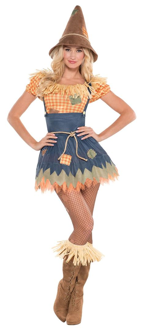 main adults costumes disco costumes for couple costume sultry scarecrow womens small bzany com wish
