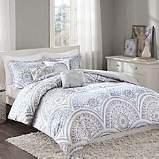 bed bath and beyond headboards duvet covers bed bath beyond