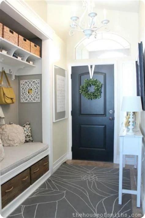 interior designers adorable design og indeliblepieces com les 25 meilleures id 233 es concernant hall d entr 233 e sur