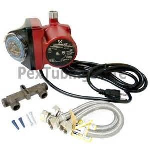 grundfos comfort system recirculator water 595916