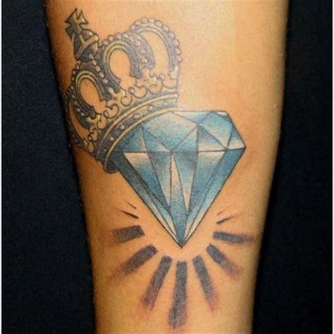 best diamond tattoo designs 25 best ideas about tattoos on small
