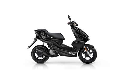 nitro testi fiche scooter scooter mbk nitro test avis