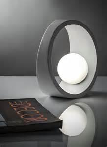 Metal Ball Chandelier Best 25 Modern Lighting Design Ideas On Pinterest
