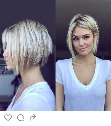 edgy haircuts over 40 edgy hairstyles for women trend hairstyle and haircut ideas