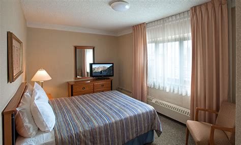 l appartement hotel l appartement hotel in montreal hotel rates reviews in