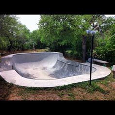 Backyard Bowls Sb 1000 Images About Backyard Skatepark On