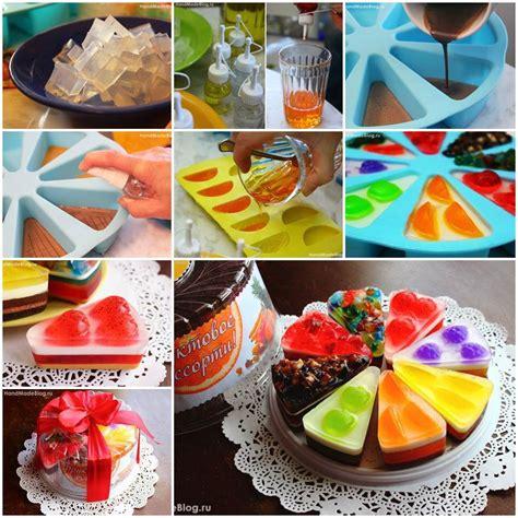 diy beautiful diy beautiful cake of soap