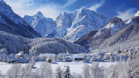 in slovenia skiing in slovenia 2017 2018 get more winter ski
