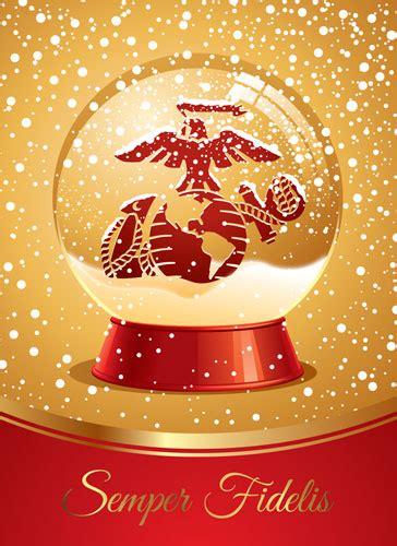 christmas cards redgold variety ega pkg