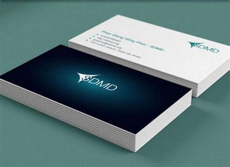 ups business card template 25 fresh and free business card templates ginva