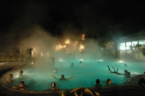 bagno di romagna capodanno festivit 224 di natale e capodanno alle terme dell emilia