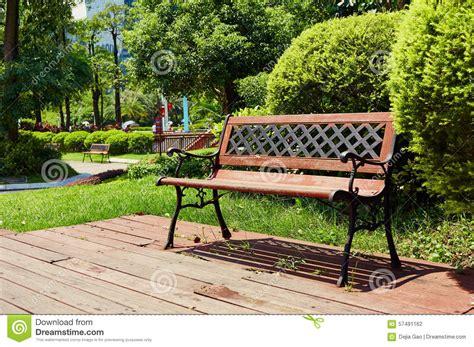 wooden garden bench goodstuffathome wooden garden chair wonderful home design