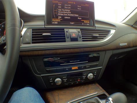 audi ta wa 2012 audi a7 3 0 tfsi quattro a drive with txgarage