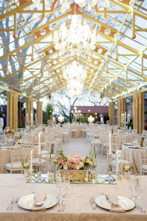 24 best Wedding Venues in Gauteng images on Pinterest