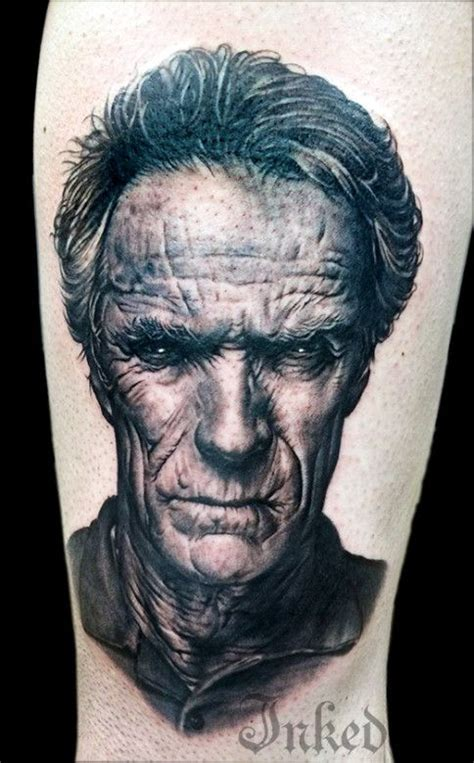 timeline tattoo gallery 1000 images about amazing tattoos designs on pinterest
