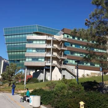 Ucsd Rady Mba Cost by Ucsd Rady School Of Management Colleges Universities