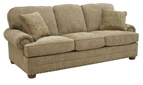 chenille sectional sleeper sofa 20 photos chenille sleeper sofas sofa ideas