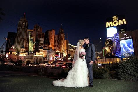 Hochzeit In Las Vegas by Tropicana Las Vegas Weddings Las Vegas Nv Wedding Venue
