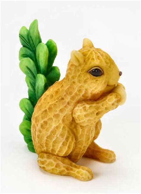 d arta vegetables creative fruit animals to brighten your day creative