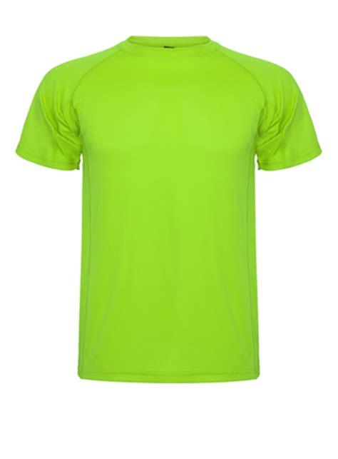 light green shirt t shirts design concept