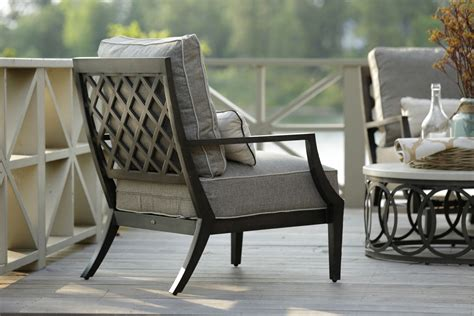 Outdoor Furniture Atlanta Clearance Patio Furniture Sets Patio Furniture Clearance Atlanta