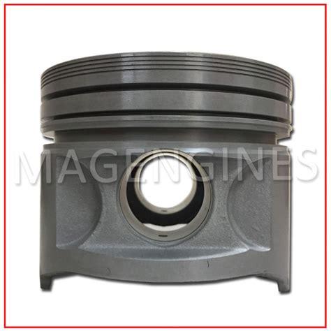 Ring Set Piston Ring Seher 0 50 Toyota Land Cruiser Prado Hilux piston ring set toyota 5l 3 0 ltr mag engines