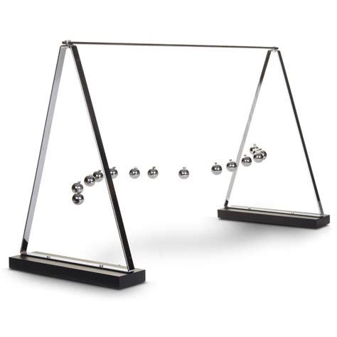 Maxi Galilea maxi pendule galil 233 o achat cadeau design sur rapid