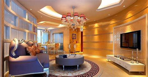 Living Room Ceiling L Top 10 Suspended Ceiling Tiles Designs And Lighting For Living Room