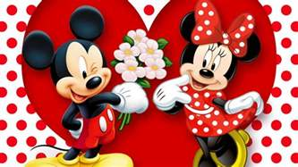minnie mouse wallpaper 1440x900 111 kb pictures pin